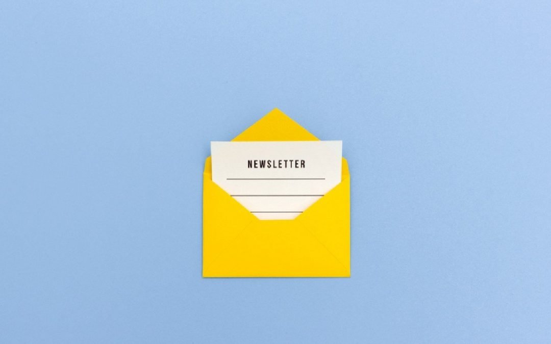 4 secrets to turn your newsletter into a must-read publication