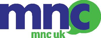 MNC UK Logo