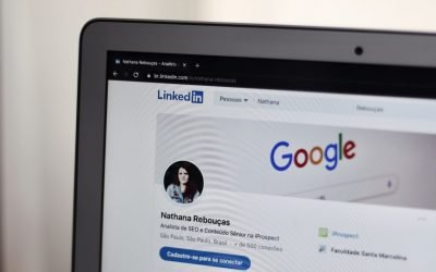 Getting the most out of LinkedIn for your business